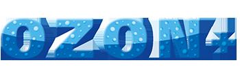 OZON+ Wasseraufbereitung